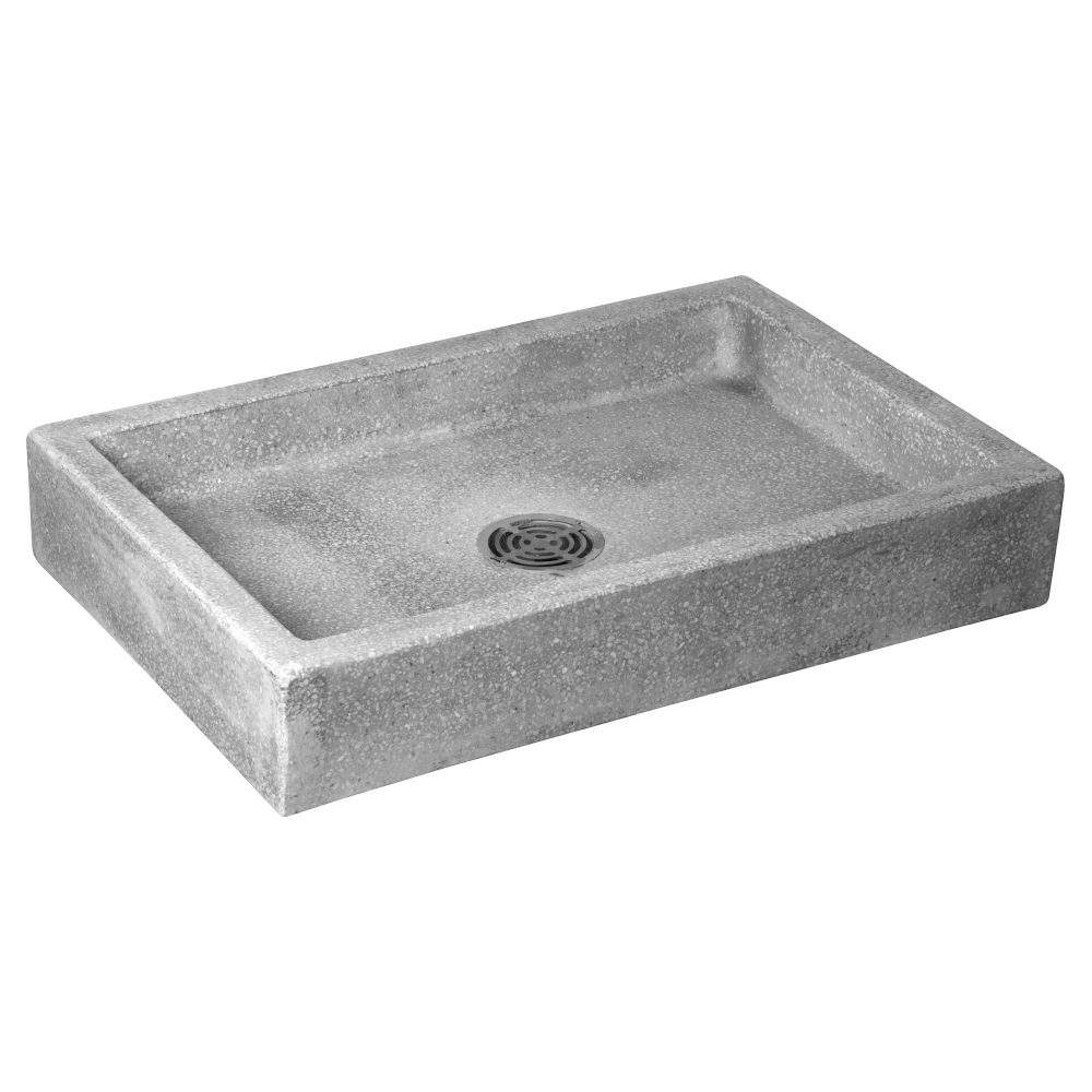Fiat Janitor Sink : FIAT Products - SB3624 36