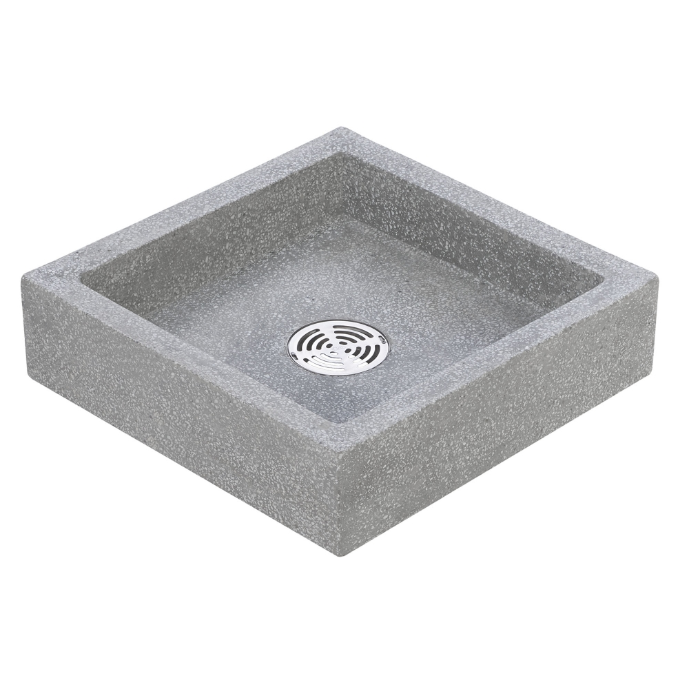 Fiat Floor Sink : FIAT Products - SB3636 36