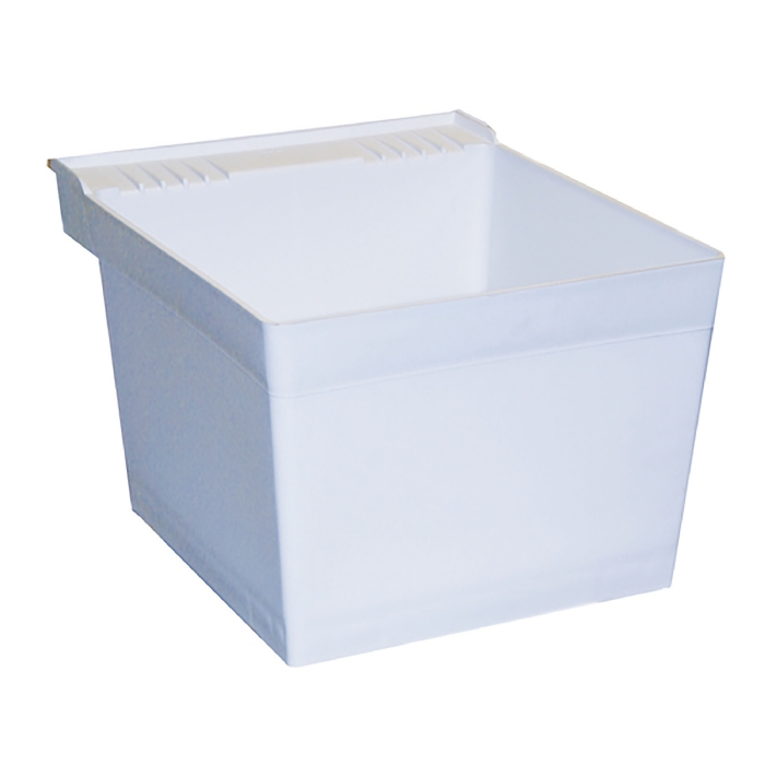 SF1W Tuf Tub Heavy Duty Laundry Tub
